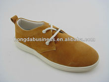 new styles of men casual shoes