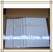 RC Waterproof Glossy Coated Paper