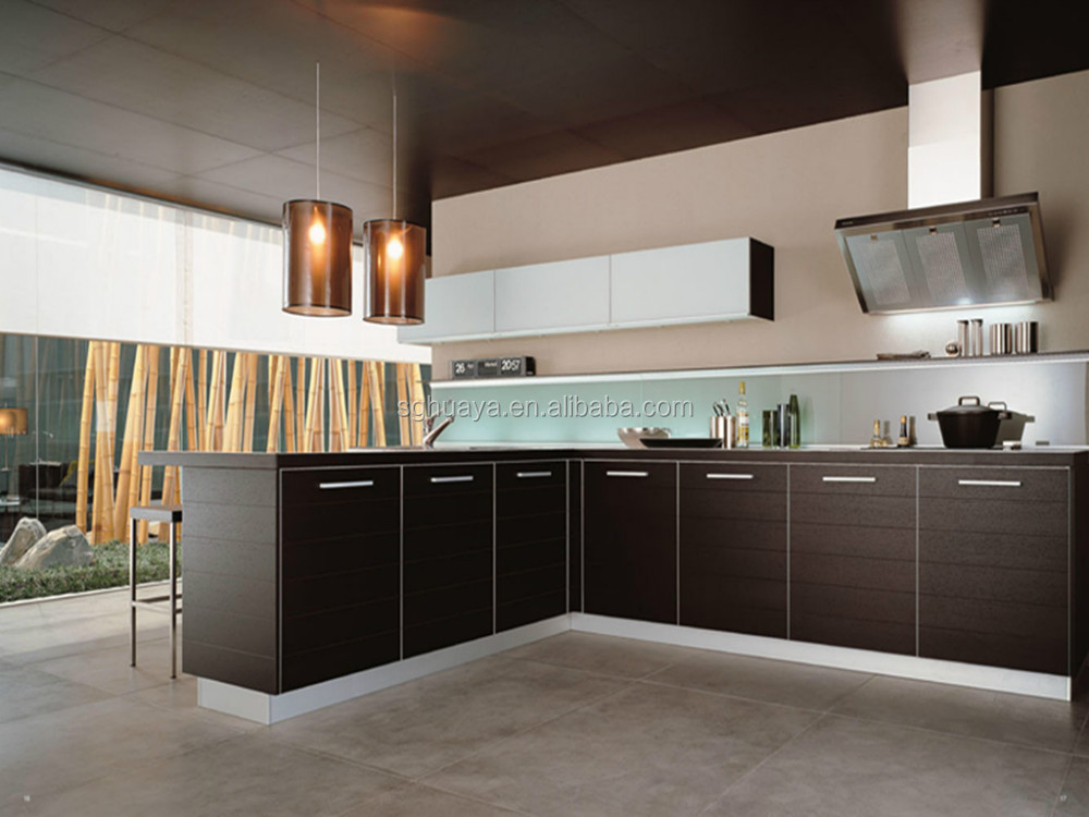 kitchen countertop kitchen cupboard kitchen furniture