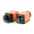 "Mars1300-60gc 1.3mp 60 fps 1/2"" Inch Color Output GigE Industrial Camera"