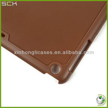 protective case for ipad air