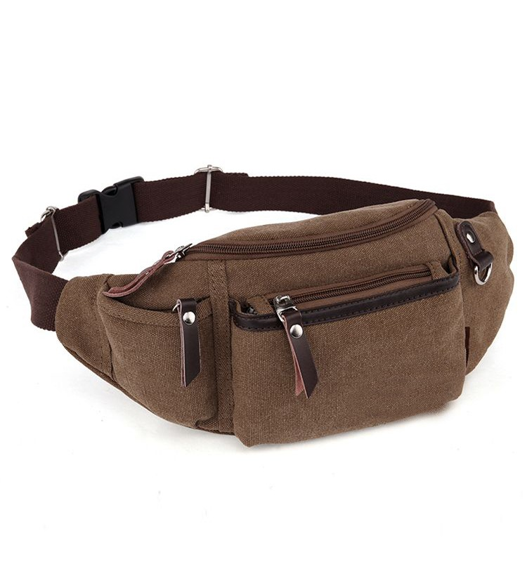 canvas waist bag 2.jpg