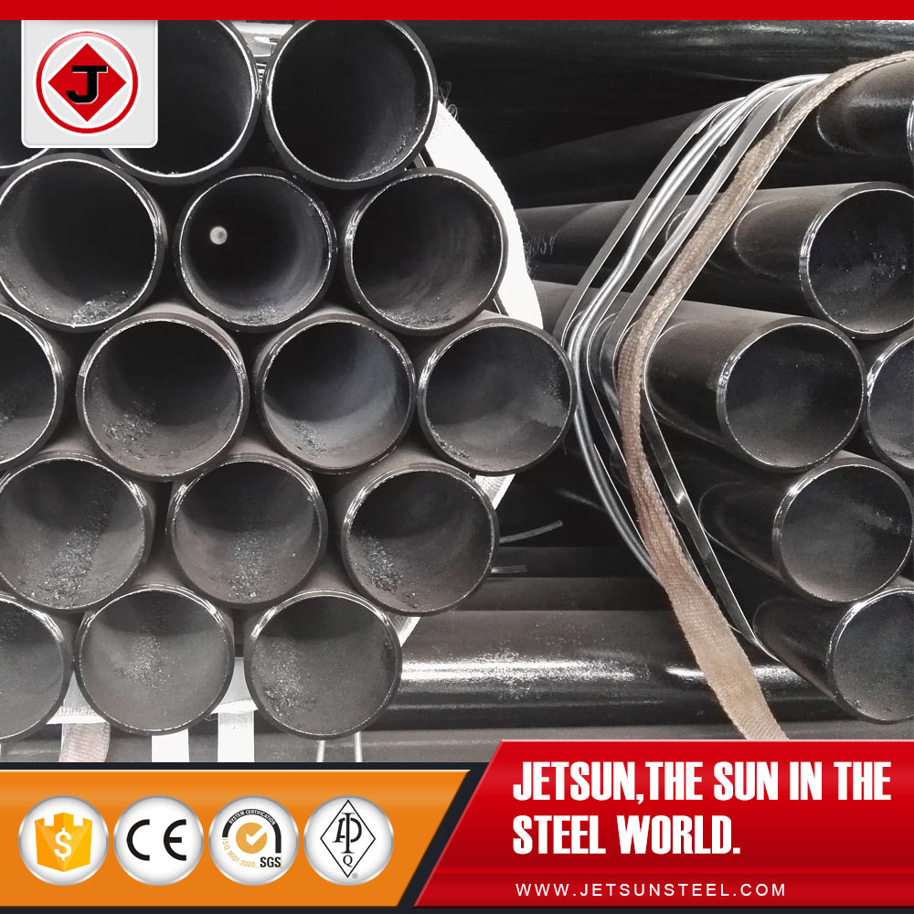 hot sale jis g3454 stpg370 gb inner tueb6 carbon seamless steel tube6