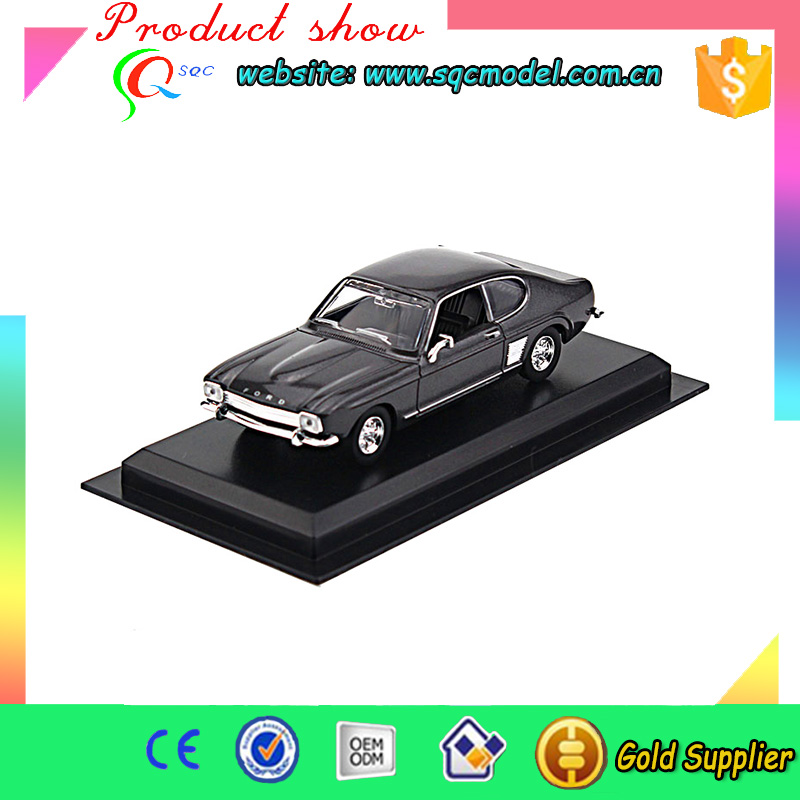 Low price of diecast toy car made in china Sold On Alibaba