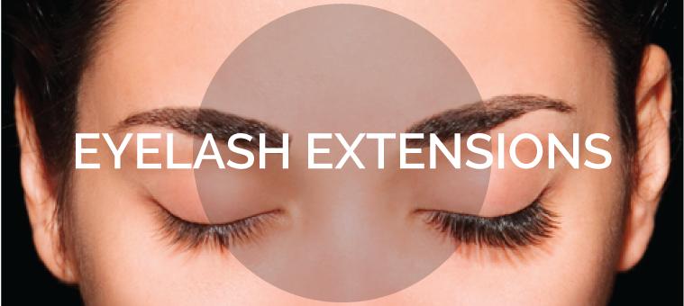 eyelash-extensions-main-pic1