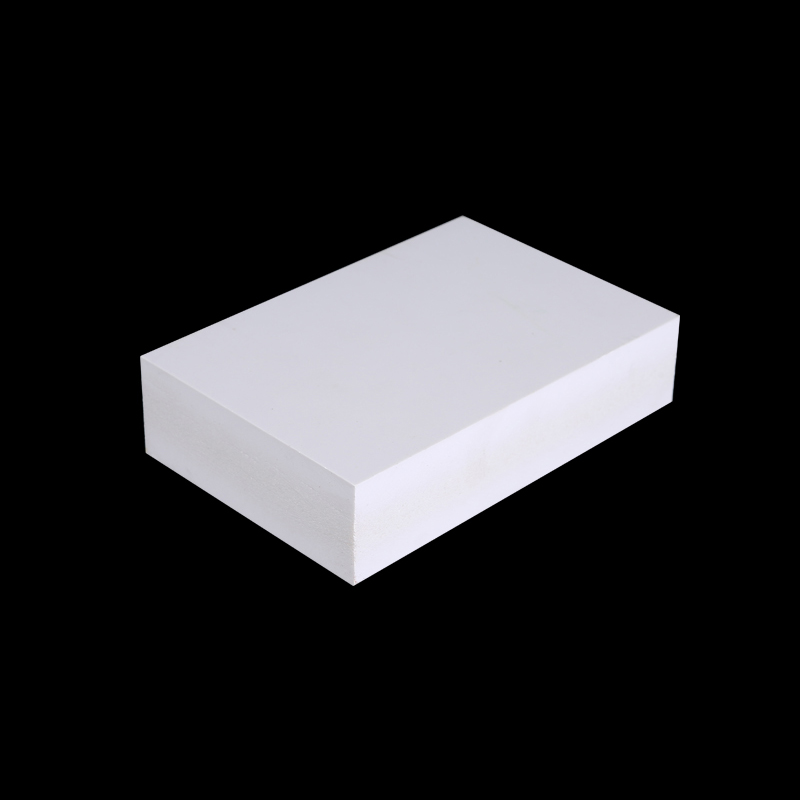 china manufacturers sell to malaysia white pvc foam board