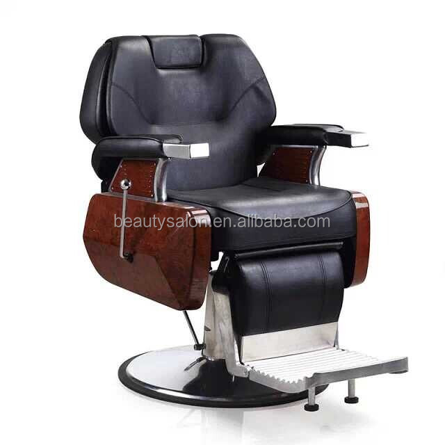 Hot sale hairdressing salon barber chair ZY-BC8805