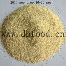 garlic granule /crushed garlic/minced garlic from direct supply with wholesale price for world market