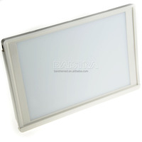 CE Approved Baistra Dental X-ray Film Viewer