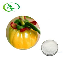 Factory Supply High Quality Garcinia Cambogia P.E with Low Price