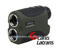 laser distance measure device laser range and speed finder with speed measure function CL28-0008