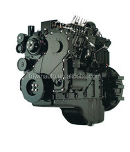 Triwin brand best price for C series C300 33 Diesel Engine Assembly