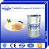 Surfactant Cremophor EL 80