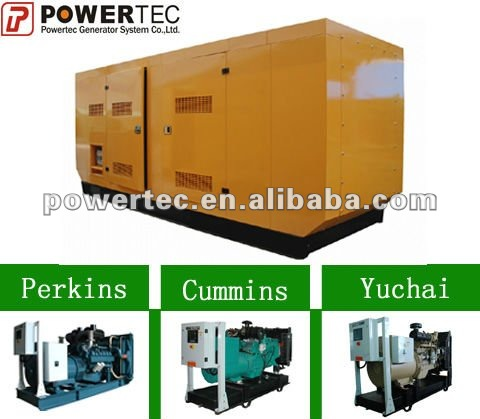 Super soundproof container generator, China Super Silent Soundproof Generator, Super Silent Soundproof Generator Manufacturers