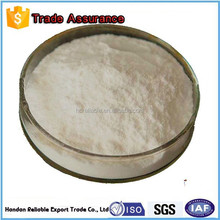 Supply :Mono and Diglycerides 31566-31-1 GMS, Glycerol Monostearate,bakery ingredients 123-94-4