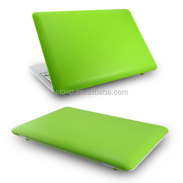 low cost mini computer 10 inch notebook pc computer laptop wholesale distributor