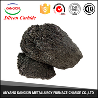 made in China silicon carbide can be used as a bearing