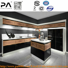 Good quality for kitchen cabinets in the city of furniture