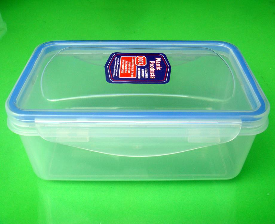list of plastic bulk containers