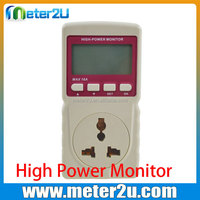 cheap energy power consumption monitor