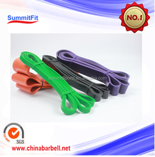 Private Label Fitness Resistance Band Latex with competitive price