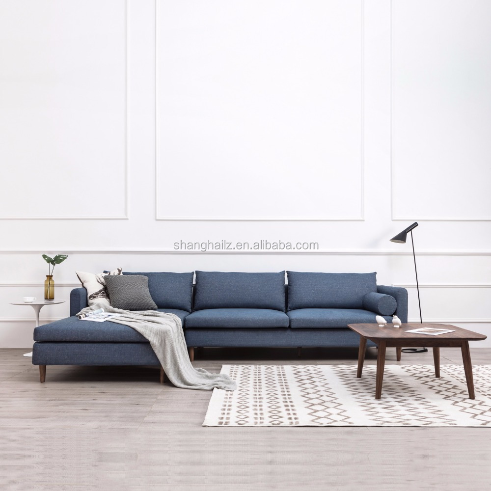 living room chesterfield <strong>sofa</strong> and couches Rotan furniture