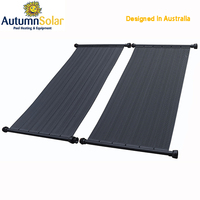 Manufacturer price hot sale solar water heater collector
