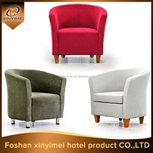 Top Design Selling Latest Leather Sofa