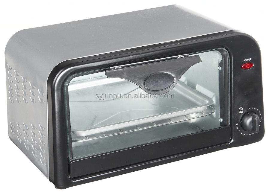 Small Kitchen Appliance Wholesale Cake Baking Ovens