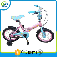kids children bicycle also with bike spare parts