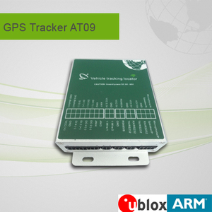 Two way conversations cheap mini gps tracker for fleet management
