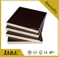 18mm concrete form plywood price in india construction wood materials