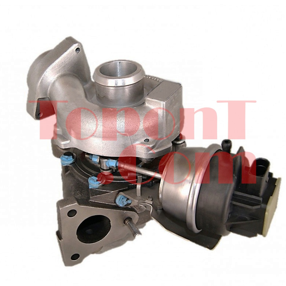 Turbo Charger Turbocharger For Audi A4 B8 A6 C6 A5 8T Q5 8R 2.0 Tdi 03L145701 03L145701D 03L145701B 53039700140 53039800133