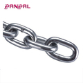 US Standard Straight Link Chain
