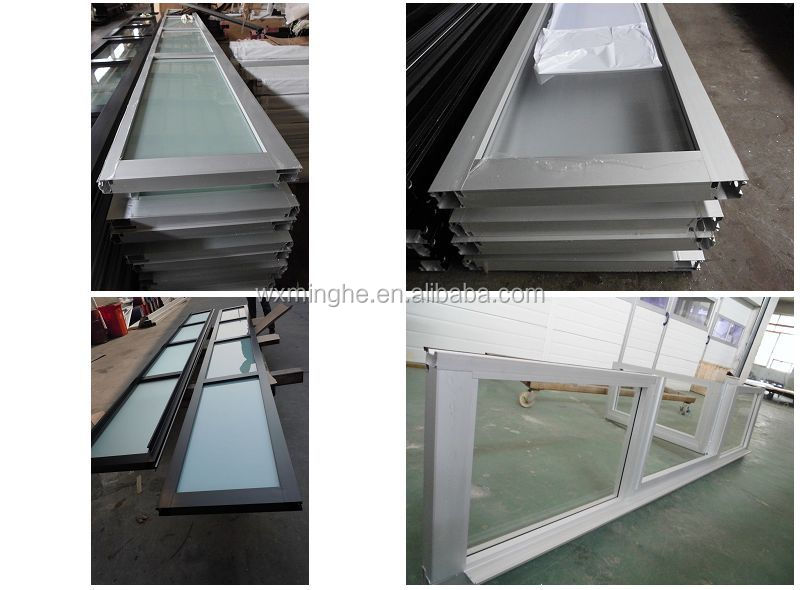 9x7 insulated frosted glass insert garage door buy 9x7 for Insulated garage door window inserts