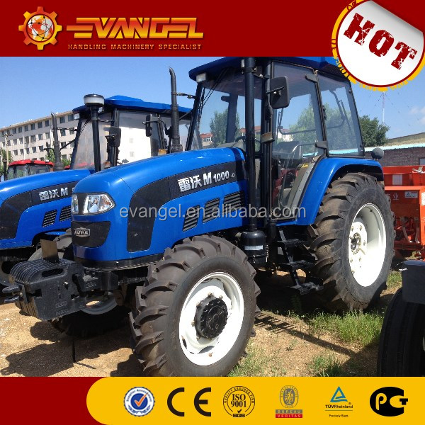 FOTON 25 HP 4WD hand tractor spare parts on sale