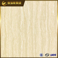 Item:FSX8T01-1Packing Tiles Marble Lahore Pakistan 60x60
