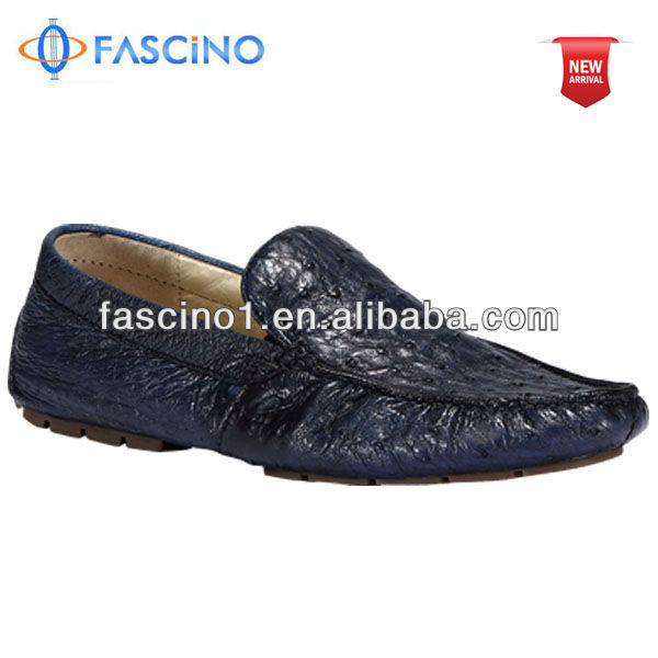 passione shoes man 2014