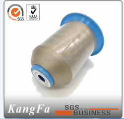Kangfa nylon monofilament sewing yarn factory