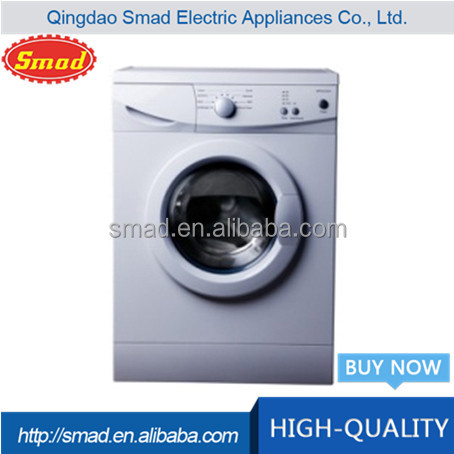 Hot sale 7KG Front Loading toshiba washing machine