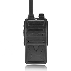 JIMI Android GPS NFC 3g poc network two way radio phone