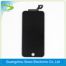 Replacement Display Touch Screen LCD for iPhone 6S Plus LCD Assembly