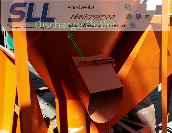 Purchase cattle feed pellet plant line
