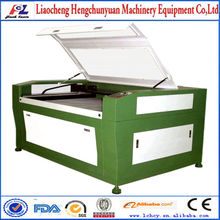 laser cutter for hobby/wood laser cutting machine/good quality laser marking machine
