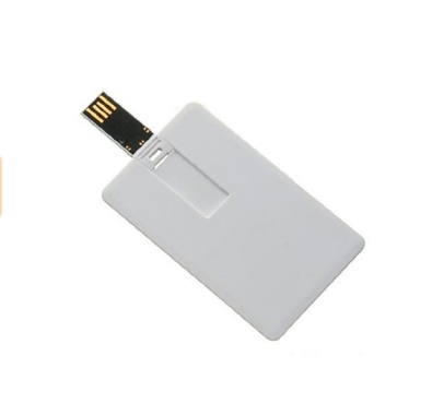 Factory Price Business Card usb <strong>Flash</strong>, 100% Real Capacity Credit Card usb 2.0 Custom Logo usb Card