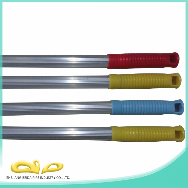 OEM best selling unique design high technology indian broom stick for mop