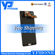Full Lcd Display Touch Digitizer Glass For Samsung Galaxy Note 3 N9006,For Samsung Galaxy note 3 neo LCD Display replacement