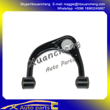 for toyota land cruiser suspension parts left and right control arm 48630-60050 48610-60050