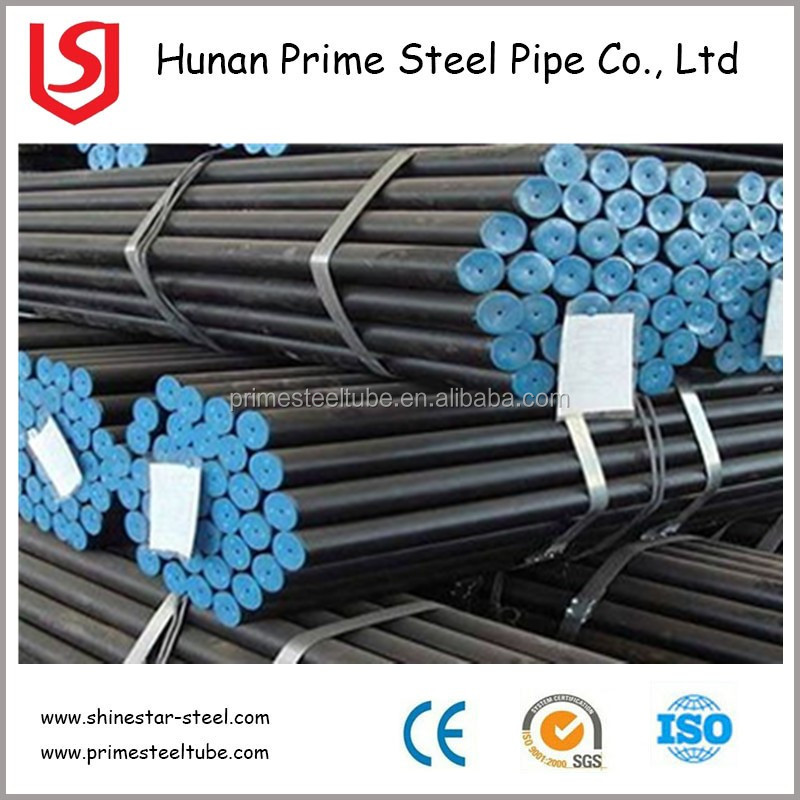 stainless steel stock pot api 5l x65 seamless pipe 16 inch seamless steel pipe price