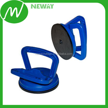 Suction Cups for Wood with Handle